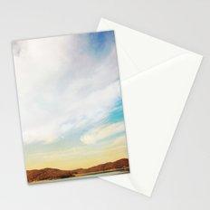 Daydream Away Stationery Cards