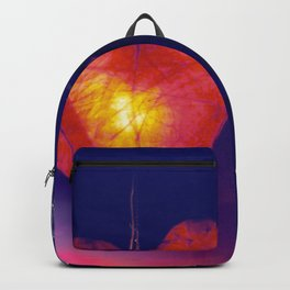 H. Murakami quote -1 Backpack