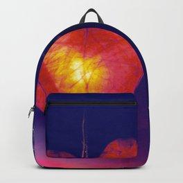 H. Murakami quote -1 Backpack
