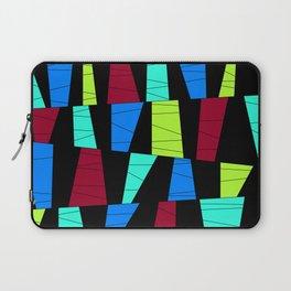 Tango Laptop Sleeve