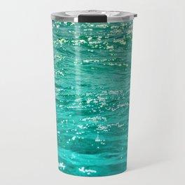 SIMPLY SEA Travel Mug