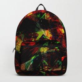 Hub Backpack