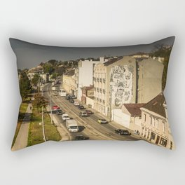 Belgrade Rectangular Pillow