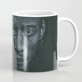 Dah Shinin' Coffee Mug
