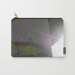 Gangs of Montuckey Carry-All Pouch
