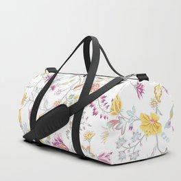 Chintz Essence Duffle Bag