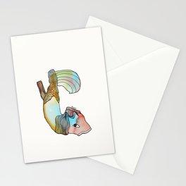 Oopsie Doopsie Stationery Cards