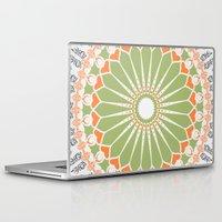 fifth harmony Laptop & iPad Skins featuring Harmony by I am mof