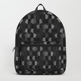 Accense Backpack