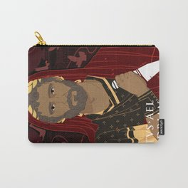 Antoninus Pius Carry-All Pouch
