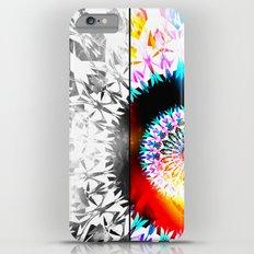 SOLANACEAE iPhone 6s Plus Slim Case