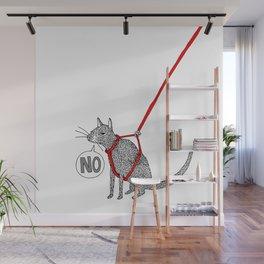 NO. Cat. NO.   Wall Mural