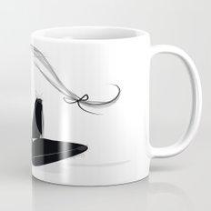 Jimmy - Emilie Record Mug