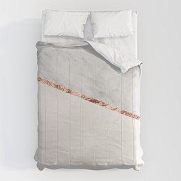 Park Avenue pearl marble Comforters