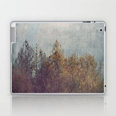 8854 Laptop & iPad Skin