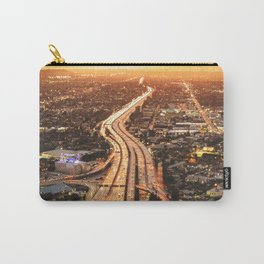 junction in los angeles Carry-All Pouch