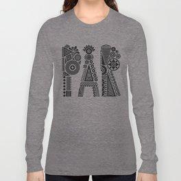 PAR Long Sleeve T-shirt