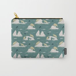 Go North Carry-All Pouch