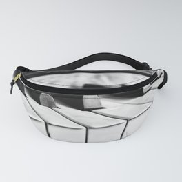 Play For Me Fanny Pack