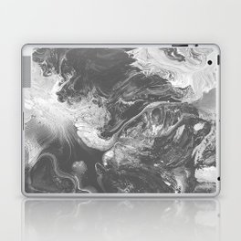 U R A FEVER Laptop & iPad Skin