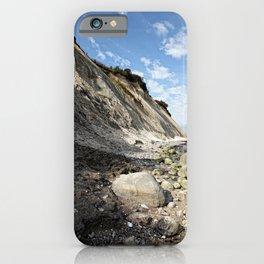 Kap Arkona Rügen iPhone Case