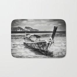 Longboat Thailand Bath Mat