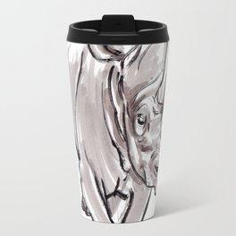 Kulinda Travel Mug