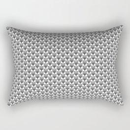 Ukraine Rectangular Pillow