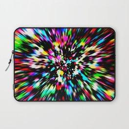 Splash 025 Laptop Sleeve