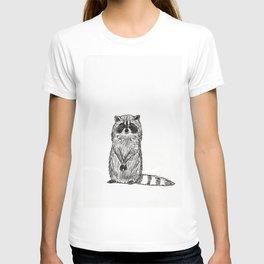 Cutiecoon T-shirt