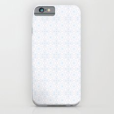 Ruth Pattern iPhone 6s Slim Case