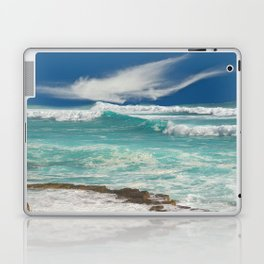 Wild Atlantic Laptop & iPad Skin