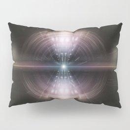 phantasma Pillow Sham