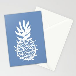 Love, Life, Liberty. Stationery Cards