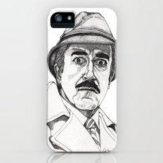 Inspector Clouseau iPhone (5, 5s) Slim Case
