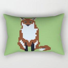 Ruaraidh Rectangular Pillow