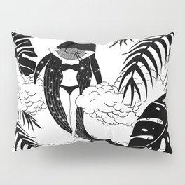 Wild & Free Pillow Sham