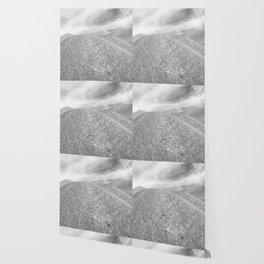 Sandy dune Wallpaper