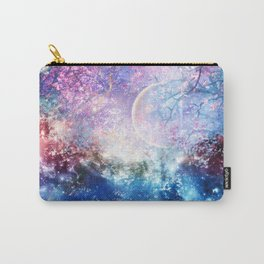 Fantasy space Carry-All Pouch