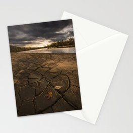 St. Croix River Stationery Cards