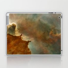 Milkyway3 Laptop & iPad Skin