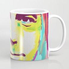 george clooney Mug