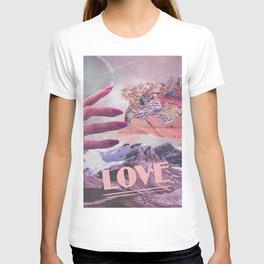 inlove T-shirt