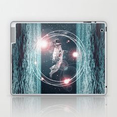 parallel Laptop & iPad Skin