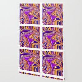 countercurrents Wallpaper