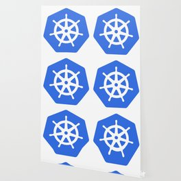 Kubernetes Wallpaper
