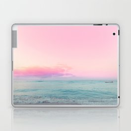 tropico Laptop & iPad Skin