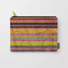 Burn Baby Burn Carry-All Pouch