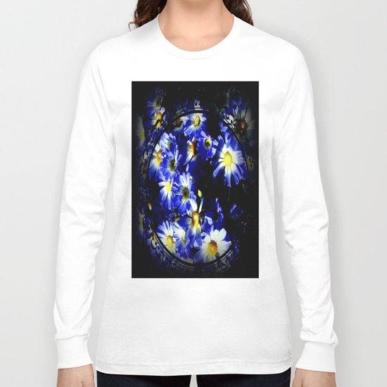 A bright Future! Long Sleeve T-shirt