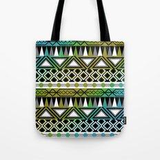 Fancy & Fun. Tote Bag